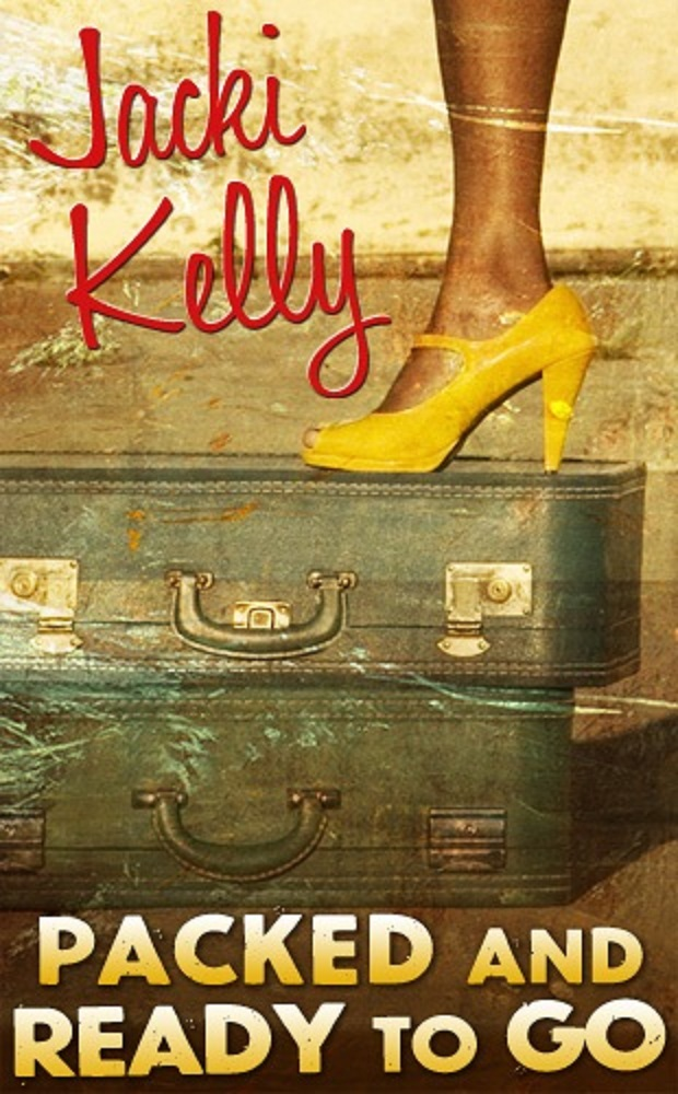 contemporary romance jacki kelly com